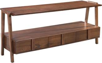ZUO Modern Graham Media Console Table