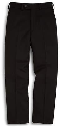 Michael Kors Boys' Wool Suit Pants - Little Kid