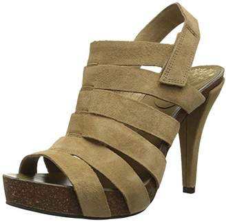 Vince Camuto Women's Pruell