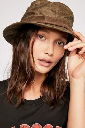 Ojai Bucket Hat
