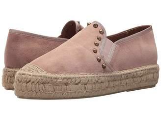 Cordani Elton Women's Slip on Shoes