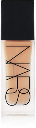 NARS All Day Luminous Weightless Foundation - Barcelona, 30ml