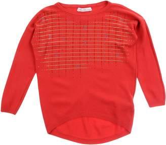 Miss Blumarine Sweaters