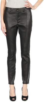 Helmut Lang Casual pants - Item 13003995AD