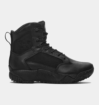 Under Armour Women's UA Stellar Tactical Boots