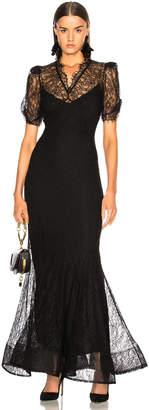 Brock Collection Dorrie Dress