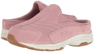 Easy Spirit - Traveltime 258 Women's Shoes $69 thestylecure.com