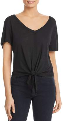 426b4e7a8ef Elan International Women s Fashion - ShopStyle