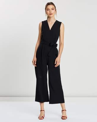 Mng One-Piece Uber-H Suit