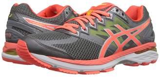 Asics GT-2000tm 4 Women's Running Shoes