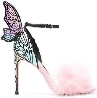 Sophia Webster Talulah high-heeled sandals