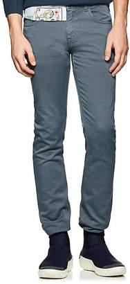 Prada Men's Slim Jeans
