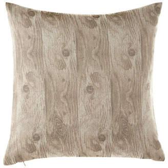 "Aviva Stanoff Timber in Drift Pillow, 20""Sq."