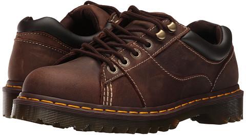 Dr. MartensDr. Martens Mellows Padded Collar Shoe