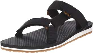 8d2fa707b4f0 Teva Slide Sandals For Women - ShopStyle Canada