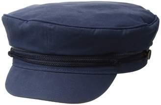 Prana Rowlen Cap Caps