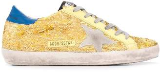 Golden Goose May lo-top sneakers