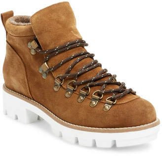 Renvy Scape Leather Boot