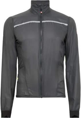 Castelli Superleggera Shell Cycling Jacket