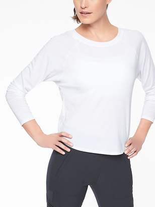 Athleta Topanga Top
