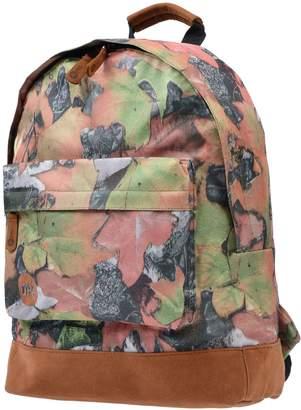 Mi-Pac Backpacks & Fanny packs
