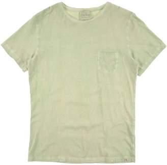 Myths T-shirts - Item 37850874