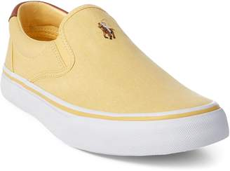 Polo Ralph Lauren Thompson Slip-On
