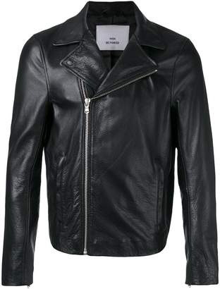 Won Hundred Gilbert jacket