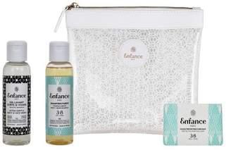 Enfance Paris Essentials 3-8 Years Kit