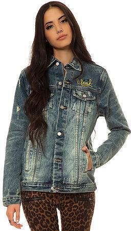 UNIF The FU Jacket
