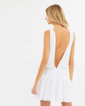 MLM Label Albert Dress