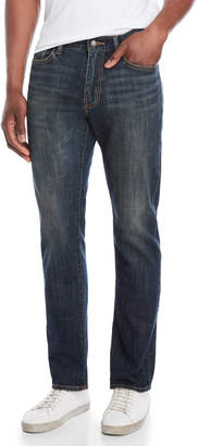 Lucky Brand Athletic Slim Jeans