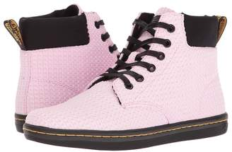 Dr. Martens Maelly WC Women's Boots
