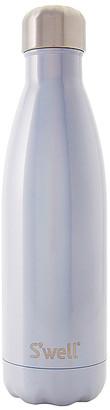 Swell S'well Galaxy 17oz Water Bottle