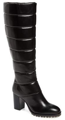 Rudsak Tropia Knee High Boot