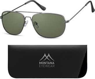 Montana MP93 Sunglasses