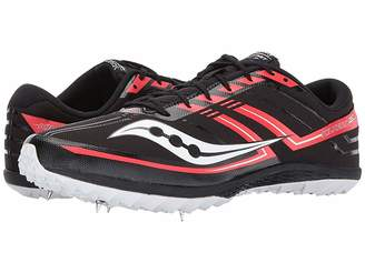 Saucony Kilkenny XC7 Men's Running Shoes