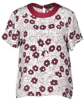 Holly Fulton Blouse