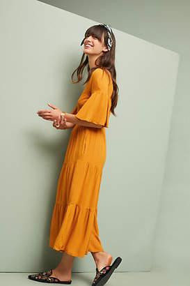 Faithfull Arwen Dress