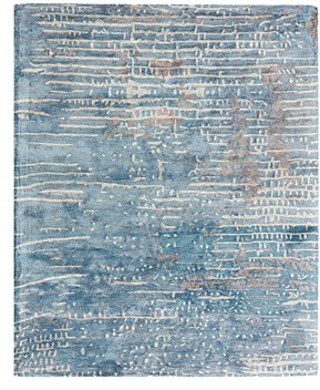 Transcend Collection Layloe Area Rug, 9' x 12'