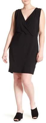 Tart Sonia Sleeveless Dress (Plus Size)