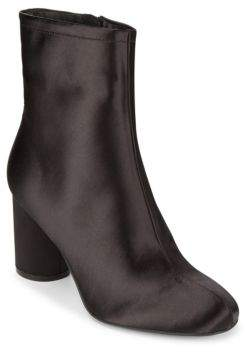 9960d495702 Jessica Simpson Fabric Women s Boots - ShopStyle