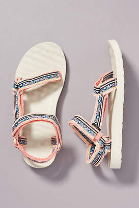 Teva Original Sandals