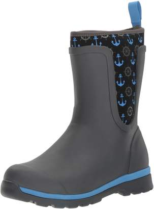 Muck Boot Muck Cambridge Mid-Height Women's Rain Boots