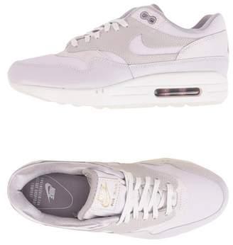 Nike Air Zoovomero 12 Bas-tops Et Chaussures De Sport i70u7