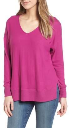 Gibson Cozy Sweatshirt