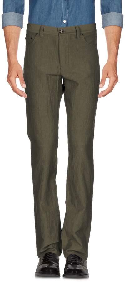 John Varvatos Casual pants - Item 36932126