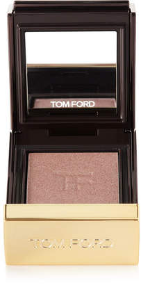 Tom Ford Private Shadow - Body Double 01