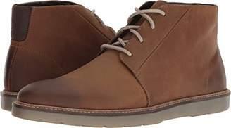 Clarks Men's Grandin Mid Boot