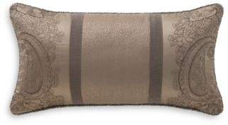 Waterford Glenmore Decorative Pillow, 11 x 20